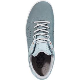 Lowa San Francisco GTX Low Shoes Women eisblau